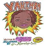 Yahimba: Afro Babe, Book 1 | Nuit Nia Nah Y Tumpe