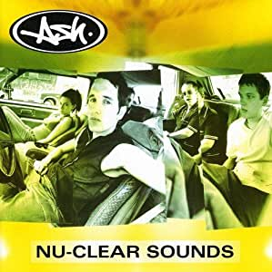 Nu-Clear Sounds (Ltd.ed.)