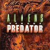 echange, troc Aliens vs Predator - Gold Edition