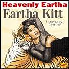 Heavenly Eartha (Heavenly Eartha)