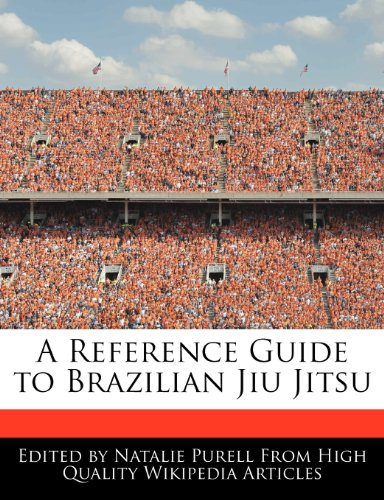 a-reference-guide-to-brazilian-jiu-jitsu