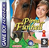 echange, troc Pippa Funnell 2 (GBA) [Import anglais]