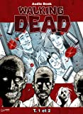 img - for Audio Book Walking Dead T01 et T02 book / textbook / text book