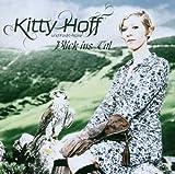 Songtexte von Kitty Hoff & Forêt-Noire - Blick ins Tal
