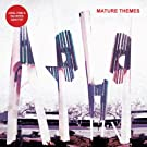 Mature Themes (LP+MP3)
