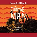 The Gentleman: A Novel | Forrest Leo
