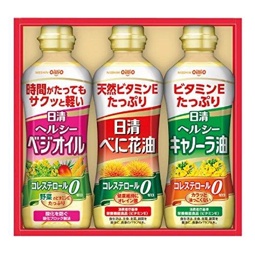 215-368-06 PTP-15N oil variety Nisshin oillio permanently oil - 0-