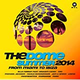 The Dome Summer 2014