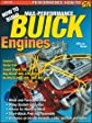 How to Build Max-Performance Buick Engines (S-A Design) (Performance How-To)
