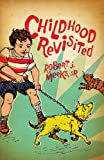 img - for Childhood Revisited book / textbook / text book