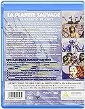 Image de La Planete Sauvage [Blu-ray] [Import anglais]