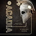 Acadia | Sterling Nixon