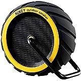 61IIhCnmOOL. SL160  「Aukey Bluetoothスピーカー SK M4」見た目がユニークなワイヤレススピーカー!
