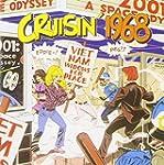Cruisin 1968 History Of Rock