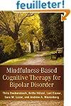 Mindfulness-Based Cognitive-Behaviora...