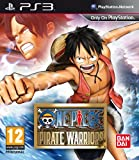 echange, troc One Piece : Pirate Warriors