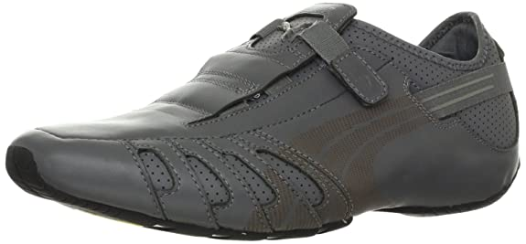 PUMA-Men-s-Vedano-Leather-Slip-On-Shoe