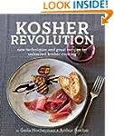 Kosher Revolution: New Techniques and...