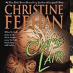 Cat's Lair | Christine Feehan