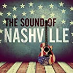The Sound of Nashville [Clean]