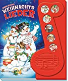 """Soundbuch """"Meine ersten Weihnachtslieder"""""""