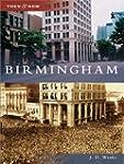 Birmingham (English Edition)