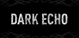 Dark Echo from RAC7 Games