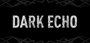 Dark Echo from RAC7 Games