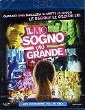 Image de Il Mio Sogno Piu' Grande [Blu-ray] [Import italien]