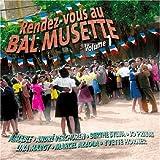 Rendez-Vous au Bal Musette, Vol. 1