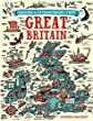Great Britain (Amazing and Extraordinary Facts)