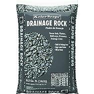 Oldcastle 40200072 Drainage Rock-.5CF DRAINAGE ROCK