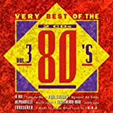 Various Very best of the 80's 3