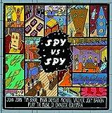 Spy Vs. Spy: The Music Of Ornette Coleman by John Zorn (1990-10-25)