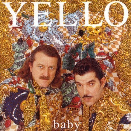 Yello - Fashion Cares 15th Anniversary Retrospective - Zortam Music