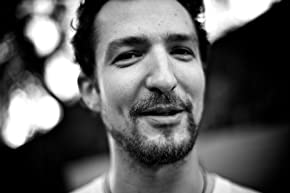 Image of Frank Turner