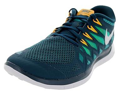 Nike Free 5.0 Mens Uk 12