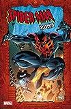 Spider-Man: 2099 - Volume 1 (Spider-Man (Graphic Novels))