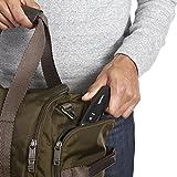 AmazonBasics-Digital-Luggage-Scale