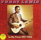 In His Prime (1927-1928)