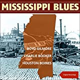 Mississippi Blues (Original Recordings)
