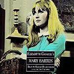 Mary Barton | Elizabeth Gaskell