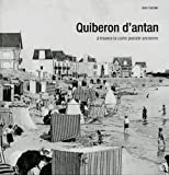 QUIBERON D'ANTAN
