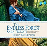 The Endless Forest (Unabridged)