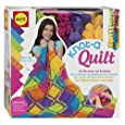 ALEX® Toys - Knot A Quilt 383WN