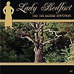 Der kauzige Entführer (Lady Bedfort 47) | John Beckmann,Michael Eickhorst,Dennis Rohling