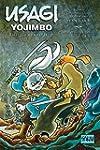 Usagi Yojimbo Volume 29: Two Hundred...