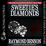 Sweetie's Diamonds | Raymond Benson