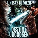 Destiny Unchosen: Rust & Relics 1.5 | Lindsay Buroker