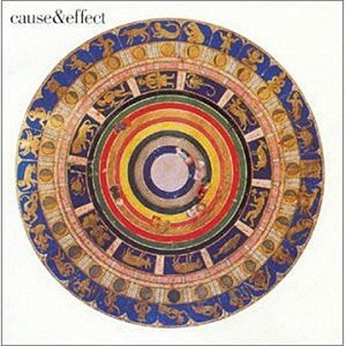 Cause and Effect - Trip - Zortam Music